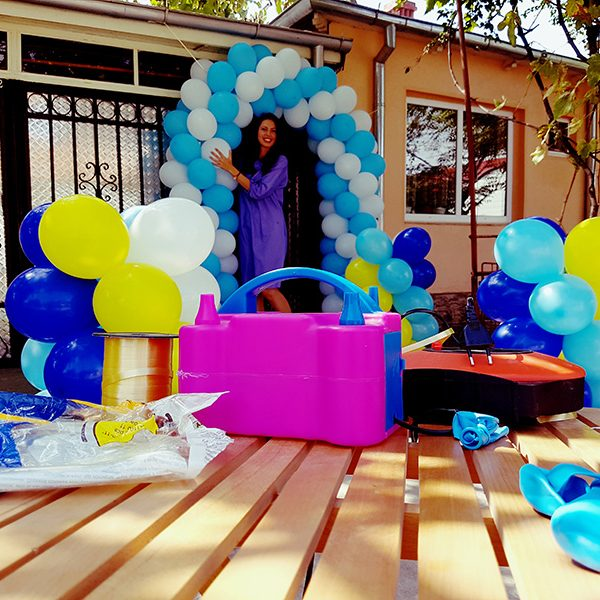decoratiuni-petrecere